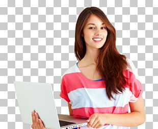 Student Computer Science Course PNG