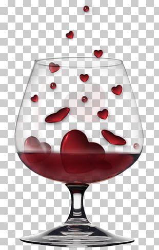 Valentine's Day Love Dragobete Friendship February 14 PNG