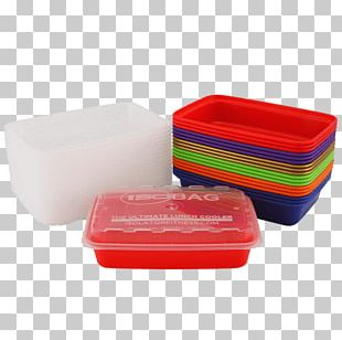 Meal Preparation Plastic Box Container Recycling PNG