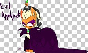 Applejack Pinkie Pie Rainbow Dash Twilight Sparkle Fluttershy PNG