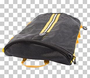 Canoe Kayak Seattle Sports Mesh Deck Bag Outdoor Recreation Handbag PNG