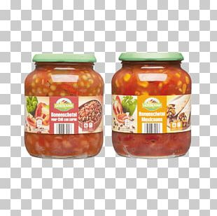 Chili Con Carne Sweet Chili Sauce Aldi Pickling South Asian Pickles PNG