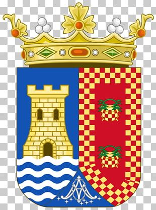 Torre-Pacheco Murcia Coat Of Arms Of Spain Escutcheon PNG