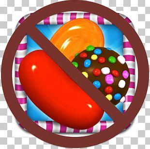 Candy Crush Saga Candy Crush Soda Saga 1000 Moves King Video Game PNG