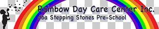 Graphic Design Close-up Line Font PNG
