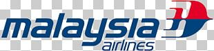 Kuala Lumpur International Airport Heathrow Airport Malaysia Airlines Flight 370 King Fahd International Airport PNG