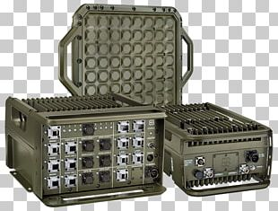 Bittium Computer Network Wireless Tactical Data Link Military Technology PNG