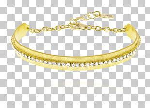 Bracelet Body Jewellery Bangle Necklace PNG