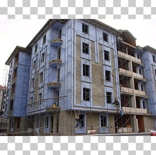 Building Insulation Building Materials Siding Product PNG