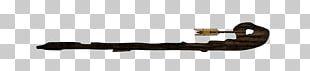 Car Gun Barrel Tool Firearm PNG