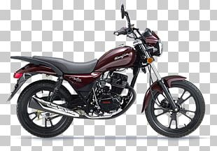 Yamaha Bolt Yamaha DragStar 250 Yamaha Motor Company Yamaha XV250 Motorcycle PNG