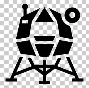 Computer Icons Lunar Lander Video Game Game Controllers PNG