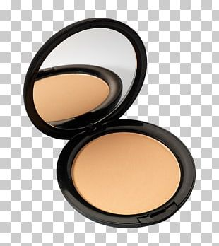 Face Powder Cosmetics Make-up Foundation Peggy Sage PNG
