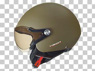Motorcycle Helmets Nexx Visor PNG