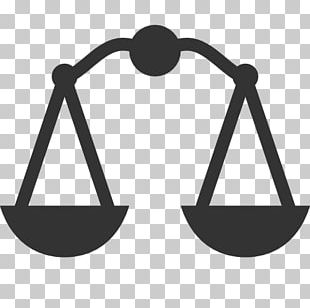 Revision Legal Oracle Corporation Enterprise Resource Planning Oracle E-Business Suite PNG