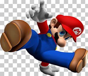 Dance Dance Revolution Mario Mix Super Mario Bros. Super Mario World Just Dance 3 PNG