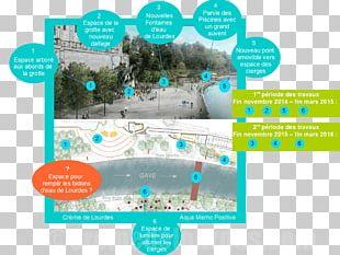 Massabielle Grotto Pilgr Sanctuary News Communicatiemiddel PNG
