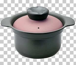 Rice Cookers Crock Stock Pots Induction Cooking Food Steamers PNG
