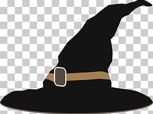 Witch Hat Witchcraft Free Content PNG