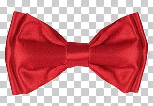 Bow Tie Necktie Shoelace Knot Clothing Accessories PNG