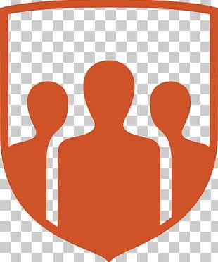 Business Coaching Rhapsody Strategies PNG
