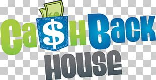 Cashback Website Cashback Reward Program Online Shopping Discounts And Allowances PNG