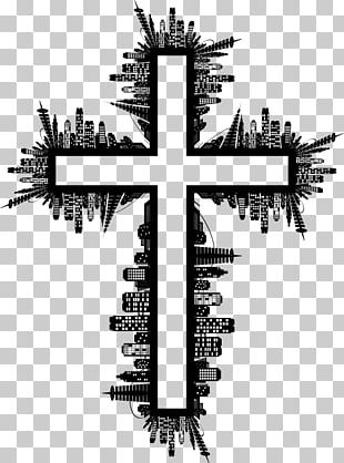 Christianity Religion PNG