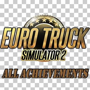Euro Truck Simulator 2 Computer Software PC Game Video Game