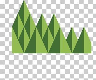 Geometry Geometric Shape Pattern PNG