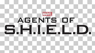 Phil Coulson Daisy Johnson Television Show Agents Of S.H.I.E.L.D. PNG