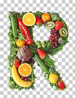 Alphabet Fruit Letter Stock Photography Vegetable PNG