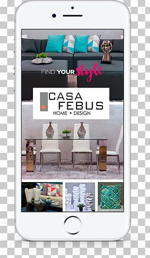 Brandon Interior Design Services House Product Design Furniture PNG