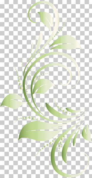 Floral Design Flower Graphic Design PNG