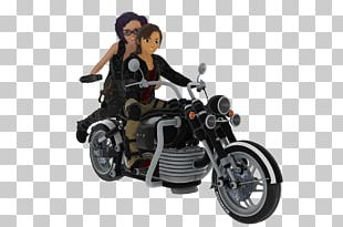 Motorcycle Accessories Motor Vehicle Wheel PNG