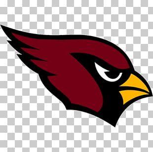Arizona Cardinals NFL New York Giants Carolina Panthers Tennessee Titans PNG