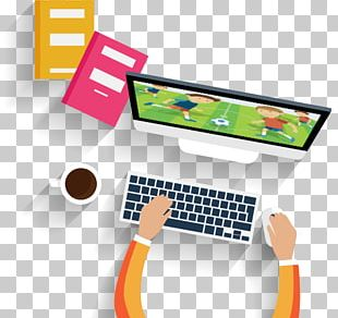 Digital Marketing Web Design Product Search Engine Optimization PNG