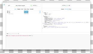 Instagram Social Network Computer Software Visual Studio Code PNG