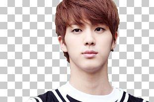 Jin BTS YouTube K-pop December 4 PNG