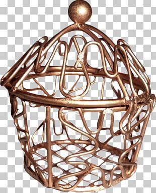 Bird Cage Encapsulated PostScript PNG