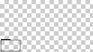 Brand Line Angle Pattern PNG