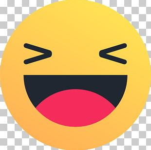 Emoticon Face With Tears Of Joy Emoji Smiley Computer Icons Laughter PNG