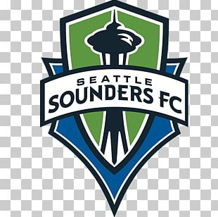 Seattle Sounders FC CenturyLink Field MLS Cup Lamar Hunt U.S. Open Cup 2018 Major League Soccer Season PNG