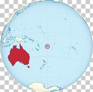 Coral Sea Islands PNG Images, Coral Sea Islands Clipart Free Download