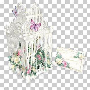 Greeting & Note Cards Pop-up Book Wedding Birthday Postman And The Dog Came Too PNG