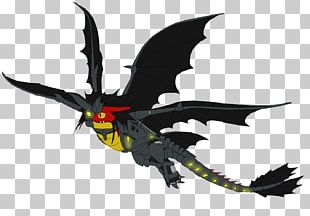 How To Train Your Dragon Wings Of Fire How To Train Your Dragon PNG