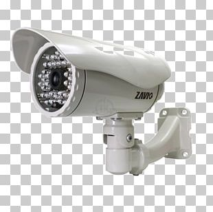 IP Camera Closed-circuit Television Surveillance Wireless Security Camera PNG