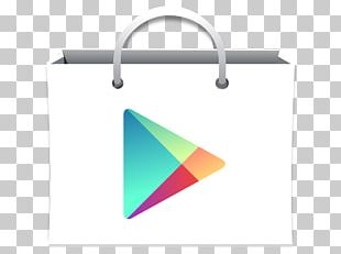 Google Play Android App Store PNG