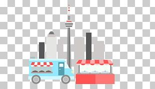 Catering Party Food Truck Event Management PNG