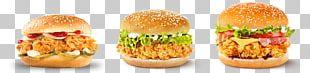 Fast Food Junk Food Finger Food Cuisine PNG