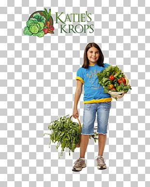 Katie's Cabbage T-shirt Book Plant Human Behavior PNG